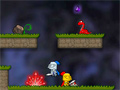 Rescue Princess 2 Game
