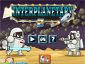 Interplanetary 2 Game