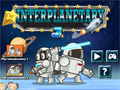 Interplanetary 3 Game