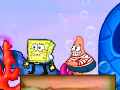 Spongebob And Patrick Escape 2 Game